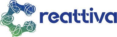 C reattiva Logo